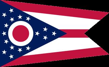 1200px-Flag_of_Ohio.svg