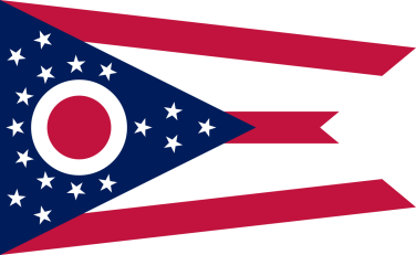 1200px-Flag_of_Ohio.svg