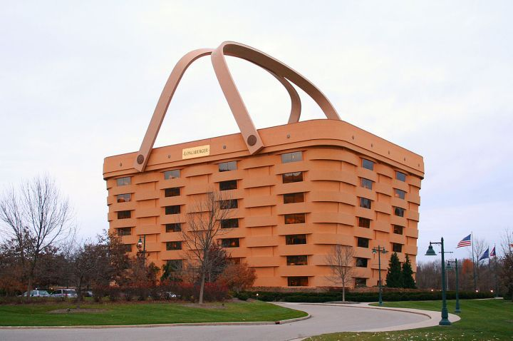 1280px-Newark-ohio-longaberger-headquarters-front