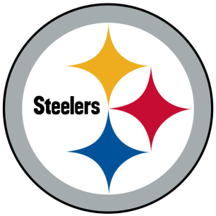 600px-Pittsburgh_Steelers_logo.svg