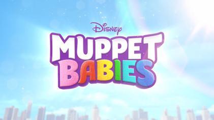 Muppet_Babies_2018_Logo