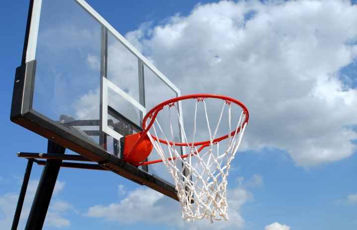 action active activity basket