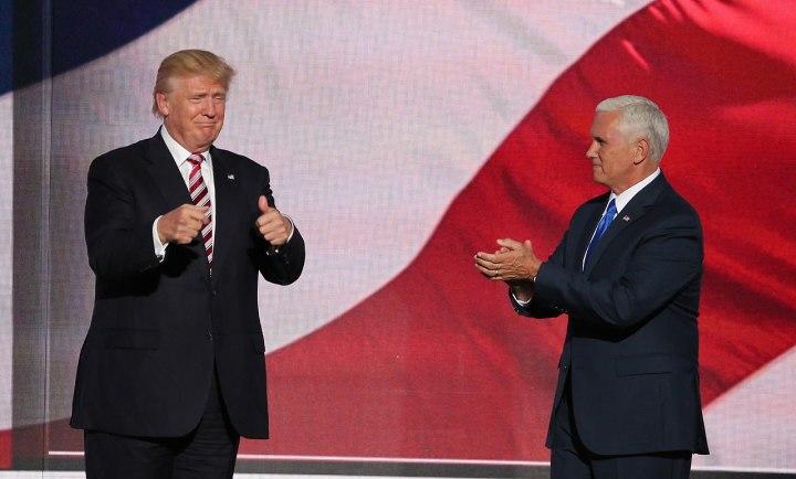 1280px-Donald_Trump_and_Mike_Pence_RNC_July_2016