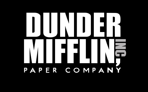500px-Dunder_Mifflin,_Inc.svg