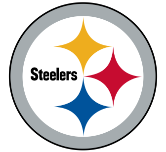 pittsburgh-steelers-logo-transparent