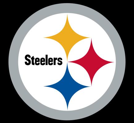 pittsburgh-steelers-logo-transparent