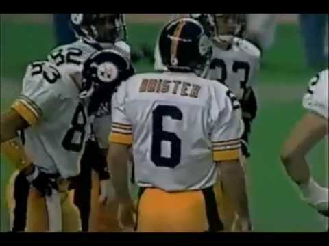steelers-vs-oilers-1989-afc-wild-card-game