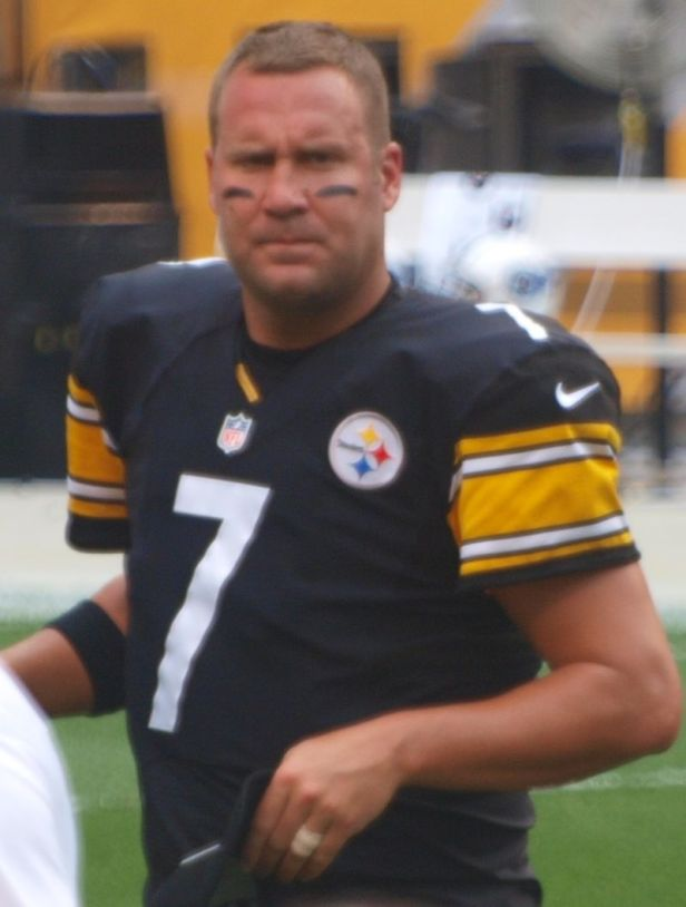 Ben_Roethlisberger_vs._Titans_2013_Cropped