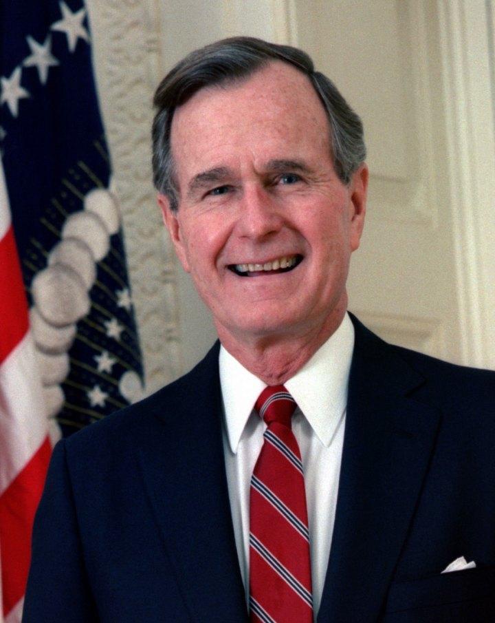 George_H._W._Bush_crop