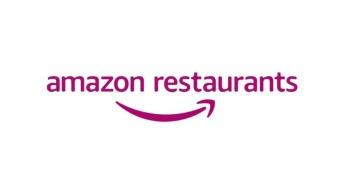 amazon_restaurants.5c3d2deed5322