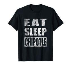chipotle10