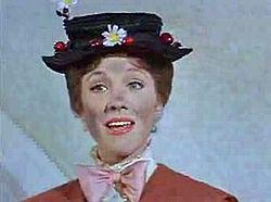 250px-Mary_Poppins5