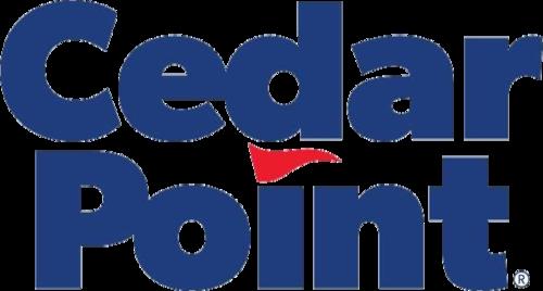 500px-Cedar_Point_logo