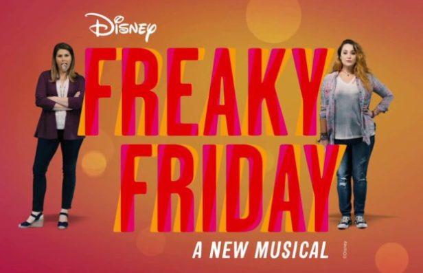Freaky-Friday-620x400