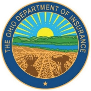 ohio-department-of-insurance-squarelogo-1460989090085.png