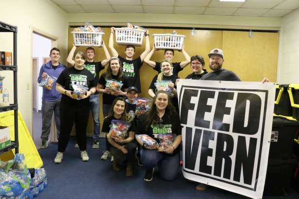 MVNU Lifeline Feed Vern.JPG