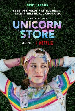 Unicorn_Store.png
