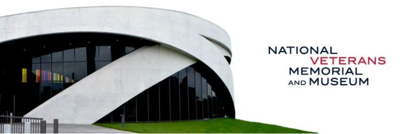 National Veterans Memorial and Museum.jpg