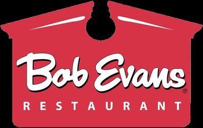 Bob_Evans_logo