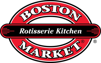 Boston_Market_Rotisserie_Kitchen_Logo_2018