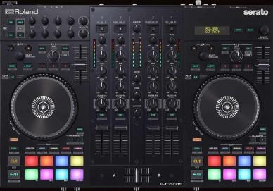 DJ contest.jpg