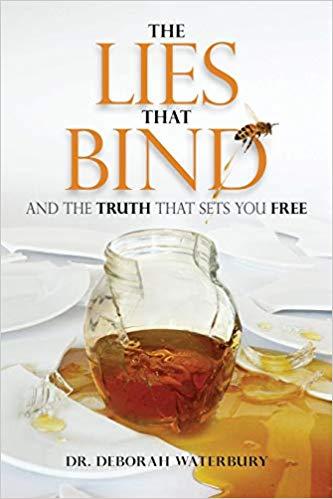 The Lies That Bind.jpg