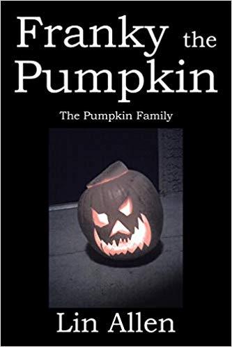 Franky The Pumpkin.jpg