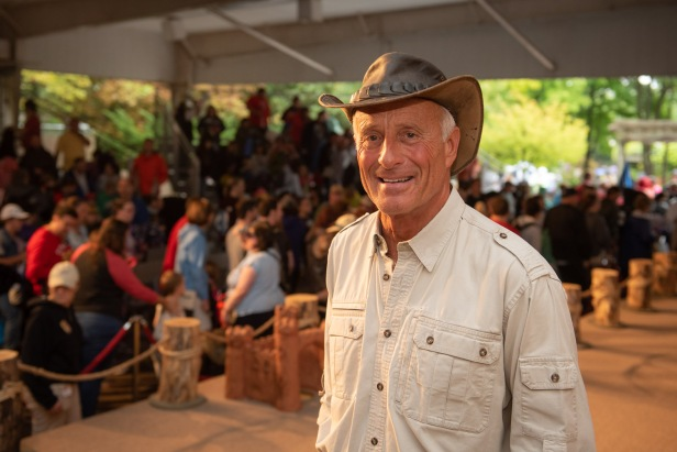 Jack Hanna Weekend 3838 - Grahm S. Jones, Columbus Zoo and Aquarium.jpg