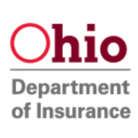Ohio Department of Insurance.png