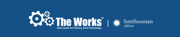 The Works Newark.png