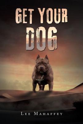 Get Your Dog.jpg