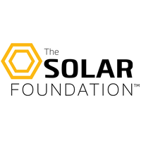 The Solar Foundation