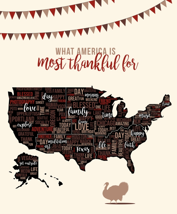 What America is Most Thankful for MAP.jpeg