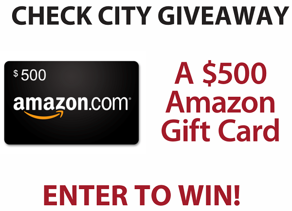 500_Amazon_Giveaway_600