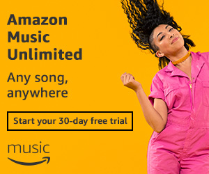 amazon music unlimited.jpg