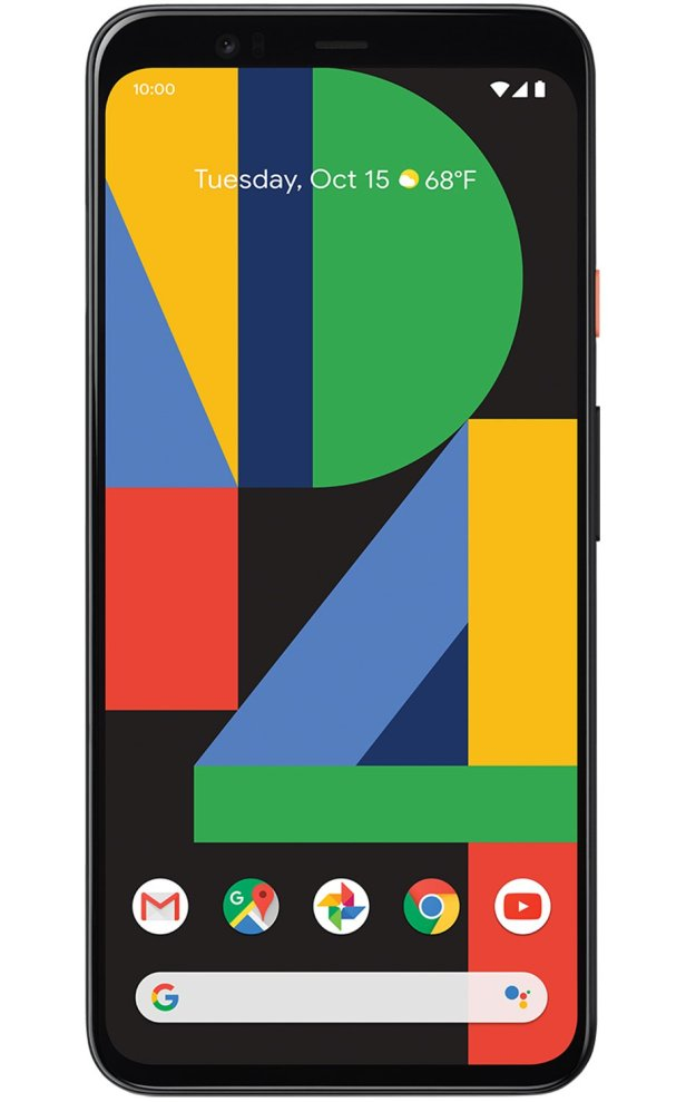 Google-Pixel-4-XL-Clearly-White-frontimage.jpg