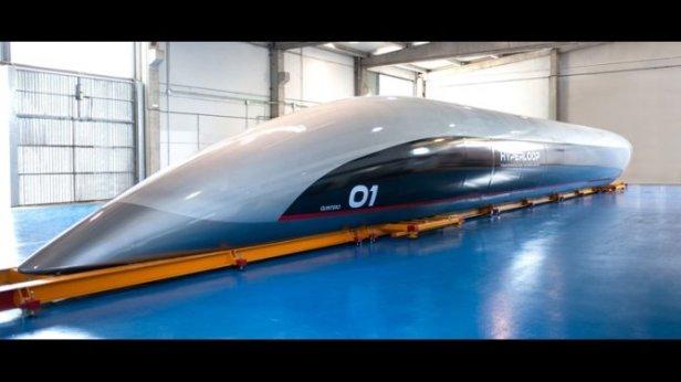 Hyperloop3-696x392