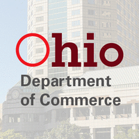 Ohio Department of Commerce.png