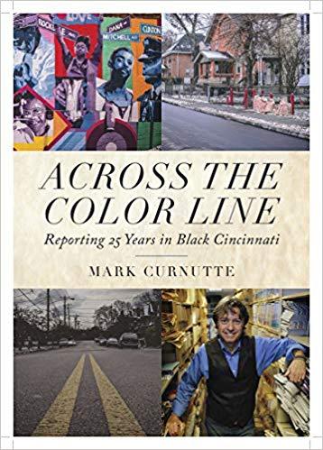 across the color line