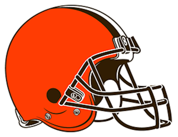 Cleveland_Browns.png