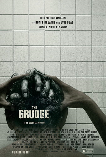 GRUDGE.png