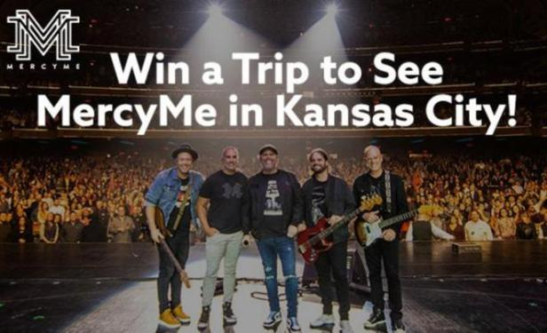 MercyMe-Almost-Home-Getaway-Sweepstakes