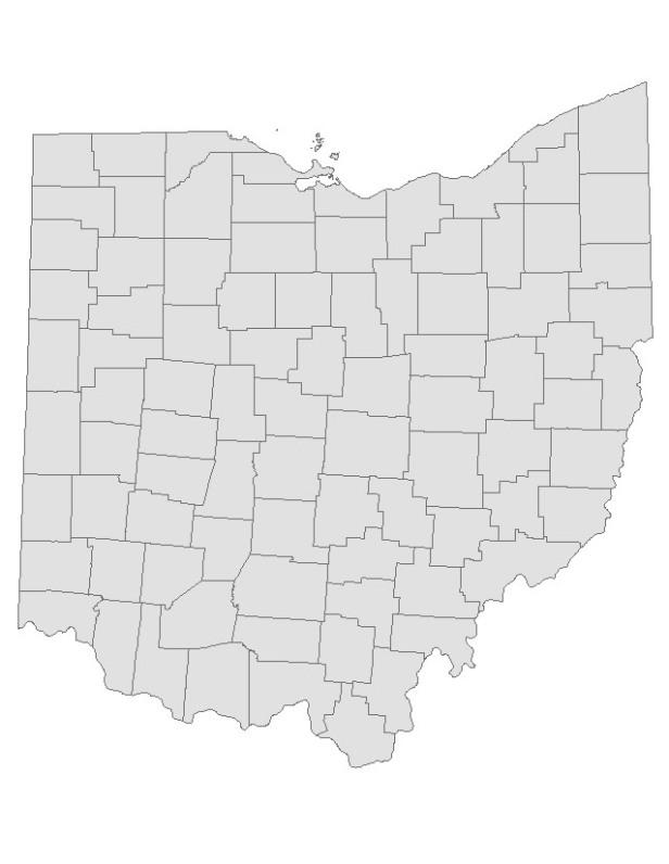 Ohio map.jpg