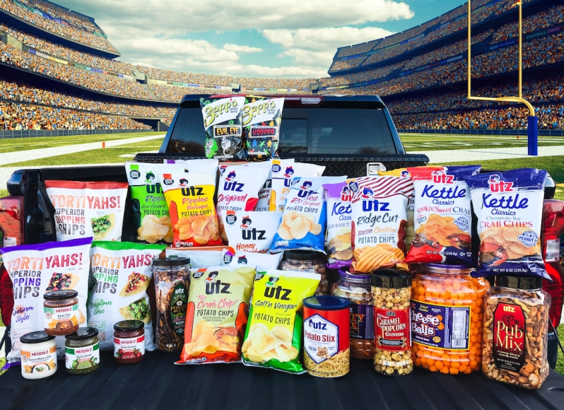 tailgate-giveaway-image_jpg