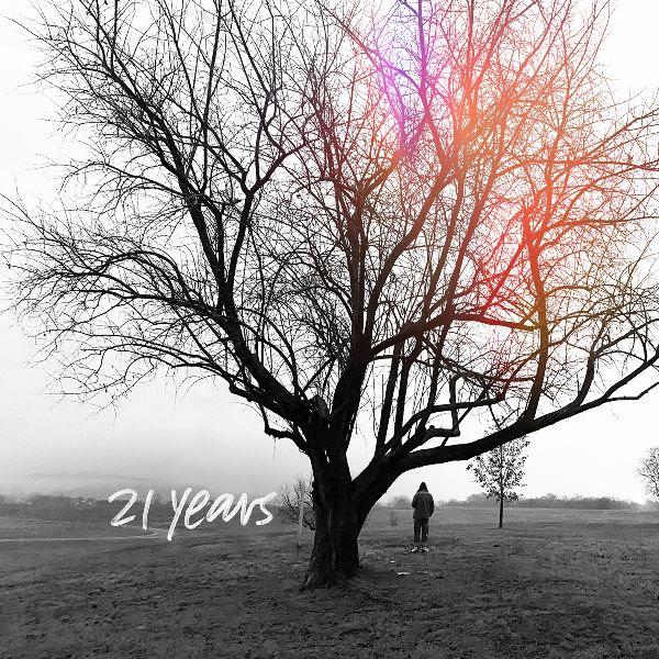 tobymac 21 years.jpg
