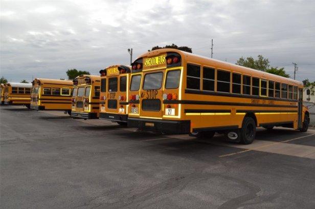 Sandusky-School-buses-696x464