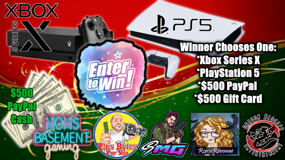 This image has an empty alt attribute; its file name is giveaway.png